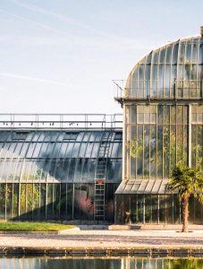 Auto huuren & huurauto in Genève