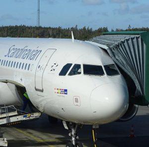 Auto huren & autoverhuur Luchthaven Jönköpings