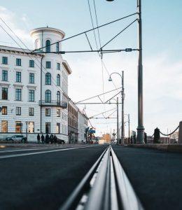 Auto huuren & huurauto in Gotenburg