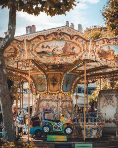 Auto huuren & huurauto in Cannes