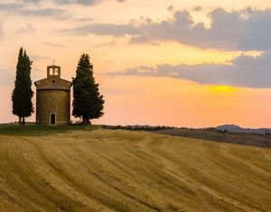 Auto huren & autohuur in Toscane