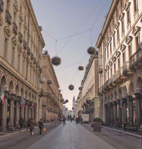 Auto huuren & huurauto in Turijn