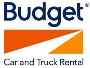 Auto huren & autohuur Budget