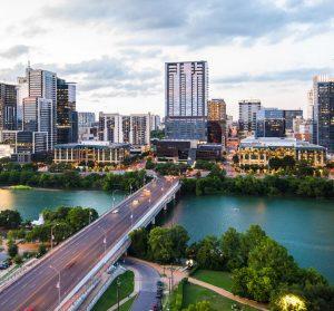 Auto huuren & huurauto in Houston