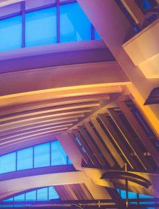 Auto huren & autoverhuur Los Angeles Airport