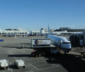 Auto huren & autoverhuur Seattle-Tacoma Airport