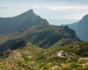 Auto huren & autoverhuur Luchthaven Tenerife Noord