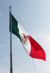 Auto huren & autoverhuur Luchthaven van Mexico-Stad