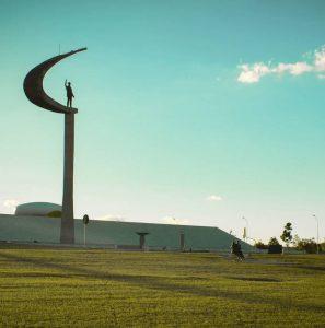 Auto huren & autoverhuur Luchthaven Brasilia