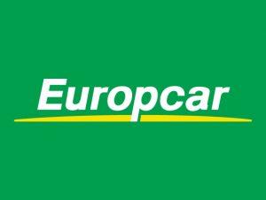 Auto huren & autohuur Europcar