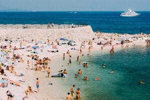 Op vakantie in Frankrijk? Dan mag je deze prachtige stranden niet missen